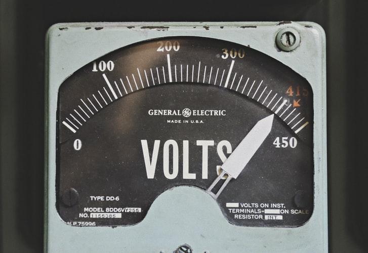 Electrician in Glasgow